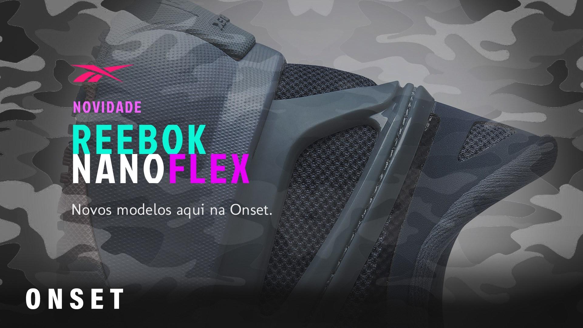 reebok_speed_tr