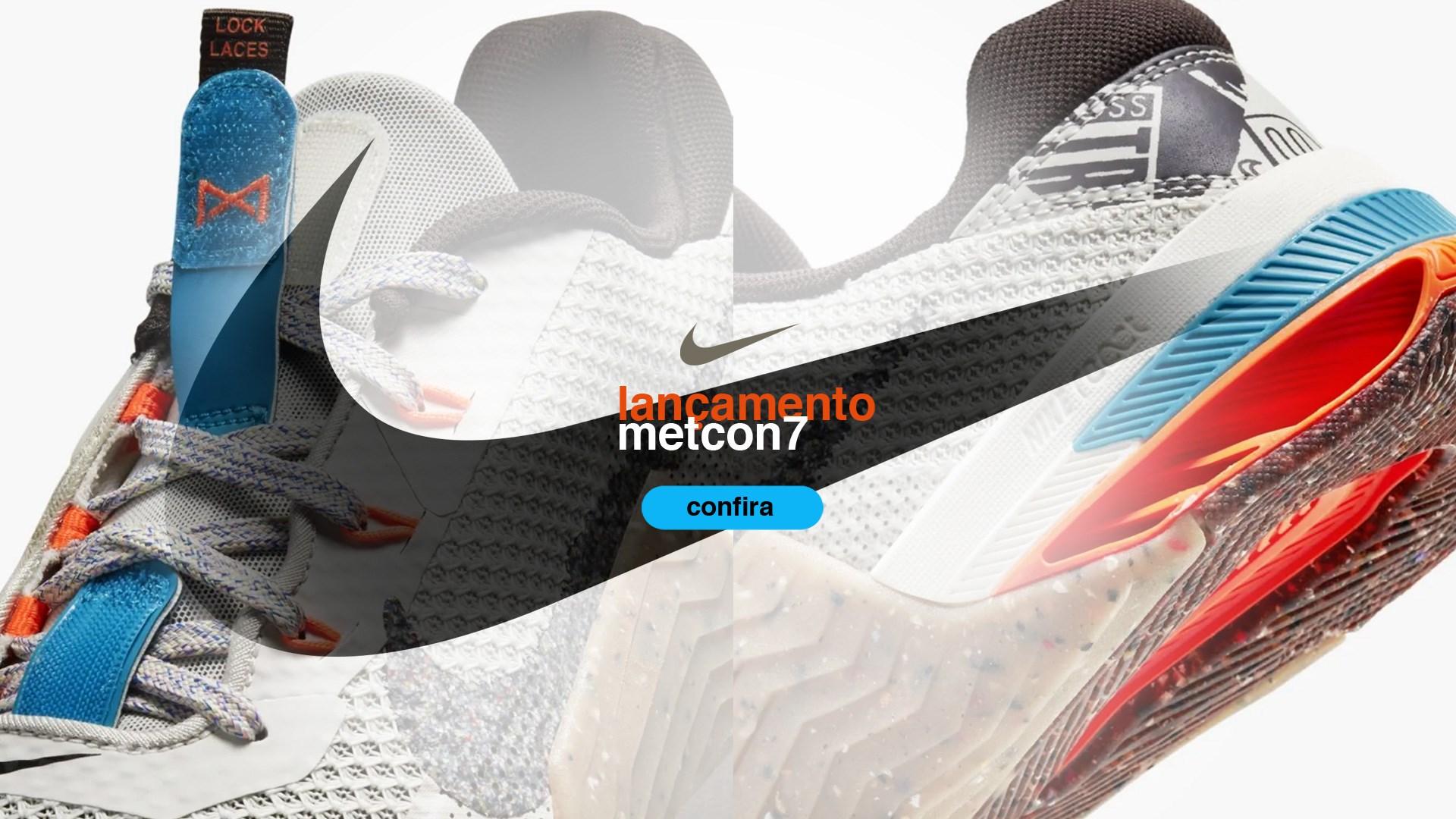 metcon7