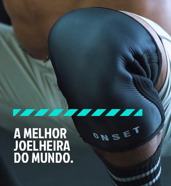 Joelheiras_Onset