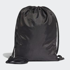 Bolsa Adidas Gymbag Performance - Black