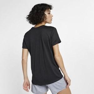 Camisa Nike Dri-Fit Legend - Black