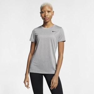 Camisa Nike Dri-Fit Legend - Grey
