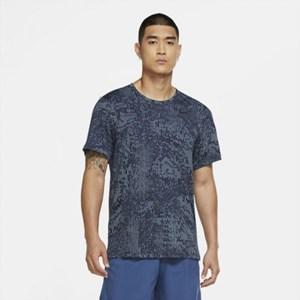 Camisa Nike Dri-fit Superset - Blue