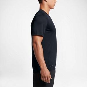 Camisa Nike Legend 2.0 - Black