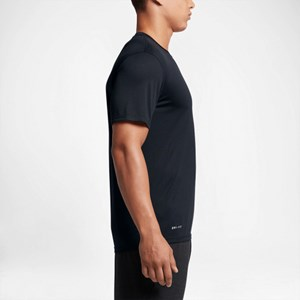 Camisa Nike Legend 2.0 - Black