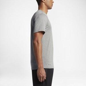 Camisa Nike Legend 2.0 - Grey