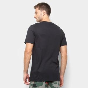 Camisa Nike Sportswear - Black