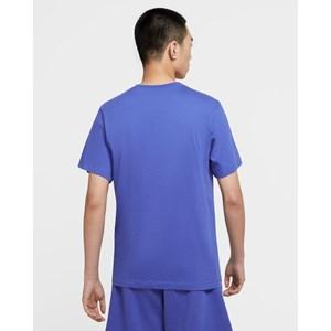 Camisa Nike Sportswear JDI - Astronomy Blue