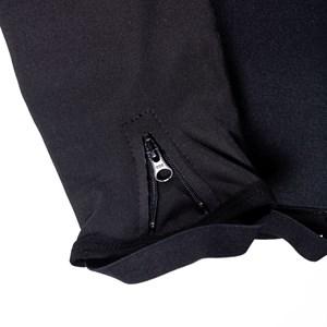 Caneleira Crossfit Onset Fitness 5 mm - Black
