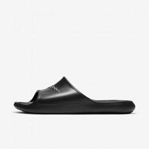 Chinelo Slide Masculino Nike Victori One - Black