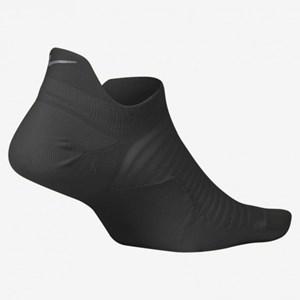Meia Nike Spark Lightweight -  Black