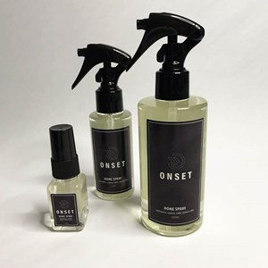 Perfume para Ambiente Home Spray Onset Fitness - 250ml