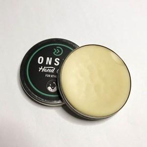 Pomada Onset Hand Care - Buffalo Wax 18g