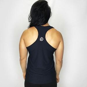 Regata Feminina Onset Fitness Crossfit - No Excuses