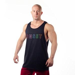 Regata Onset Fitness Crossfit - Multicolor
