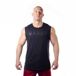 Regata Onset Fitness Crossfit - Stealth