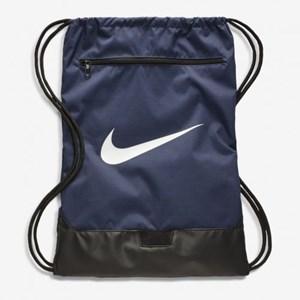 Sacola Nike Brasilia Unissex -  Blue