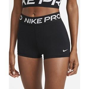 "Short Nike Pro Women's 3"" - Black"