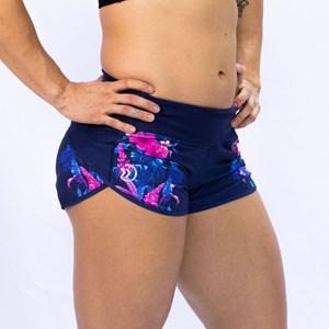 Short Onset Fitness Crossfit - Pandora