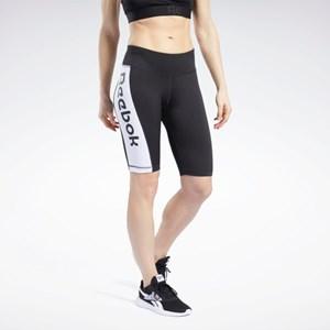 Short Reebok MYT Shorts - Black