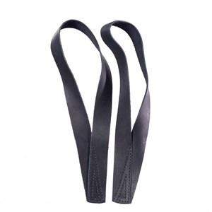 Strap de couro Crossfit Onset Fitness - Black
