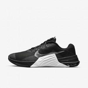 Tênis F Nike Metcon 7 - Black/White