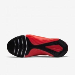 Tênis Nike Metcon 7 - Red