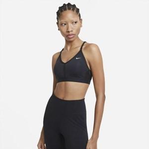Top Nike Dri-FIT Indy - Black